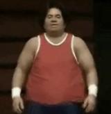 動画:新体操が出来るデブ [感動]