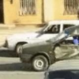 動画:自動車 -ボロでも愛車- [感動]