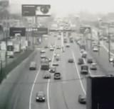 動画:防犯カメラは見た!事故の瞬間2 [衝撃]