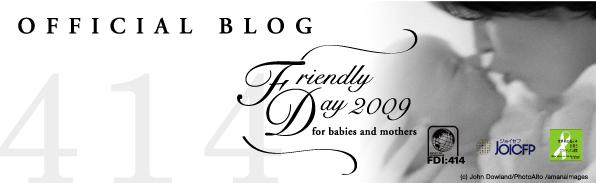 FriendlyDay09