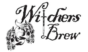 witchers-brew-logo