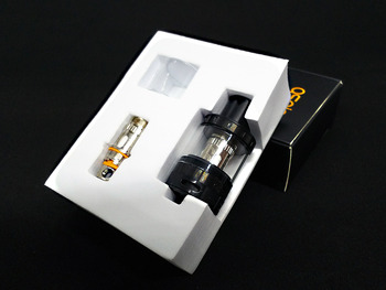 Aspire Atlantis EVO tank2ml-32