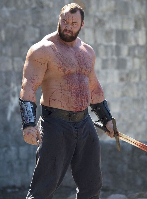The-Mountain-Game-of-Thrones-249885