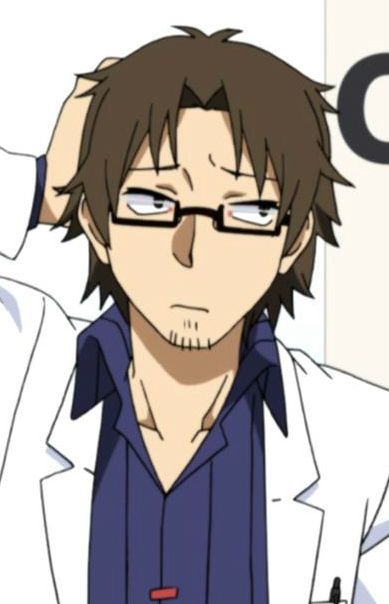 kenjirou_tateyama_58351