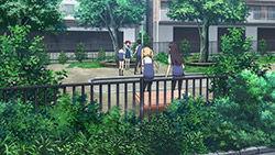 Saenai Heroine no Sodatekata - 07 - 20