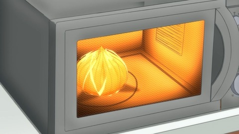 flying-witch-10-09-microwave-onion (1)
