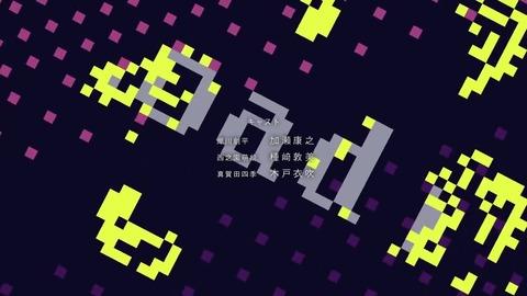 mp4_001293351