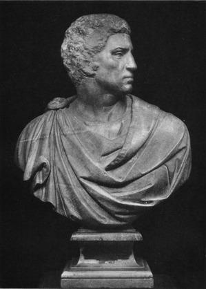 Michelangelo_Brutus