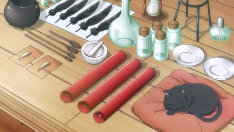 flying-witch-12-01-chito