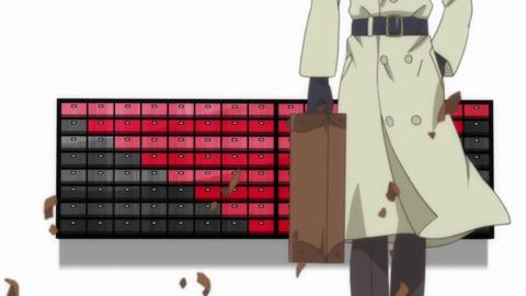 Yuri Kuma Arashi - 08 - Large 08