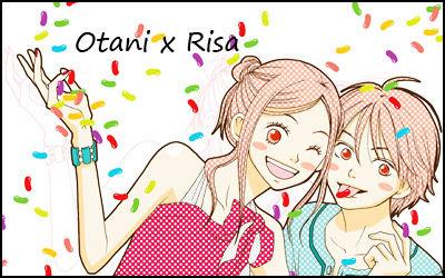 oxr_id_by_otani_x_risa