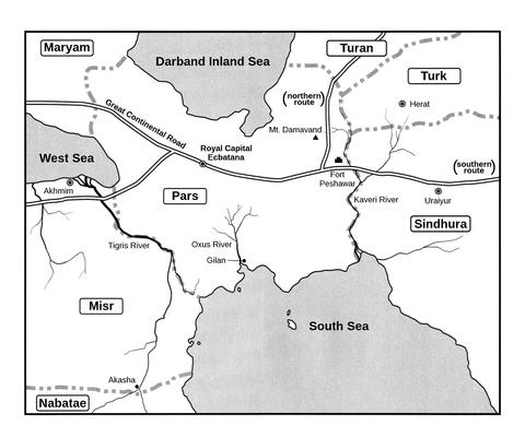 map-vol112