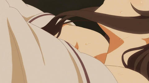 Saenai Heroine no Sodatekata - 06 - Large 27