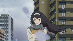 Saenai Heroine no Sodatekata - 06 - 06