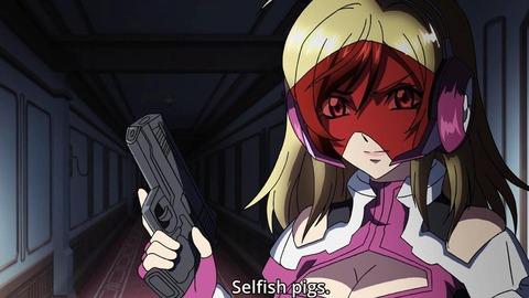 Selfish pigs - Ange tells it like it is_zpswtwpoofx
