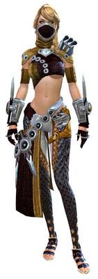 Assassin's_armor_medium_human_female_front