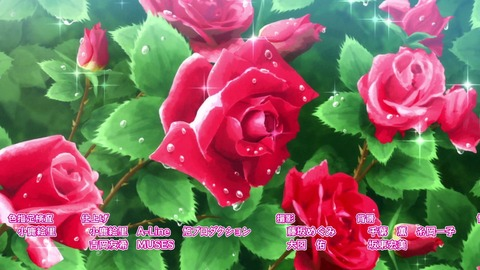 mp4_000190793