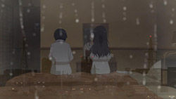 Saenai Heroine no Sodatekata - 06 - 18