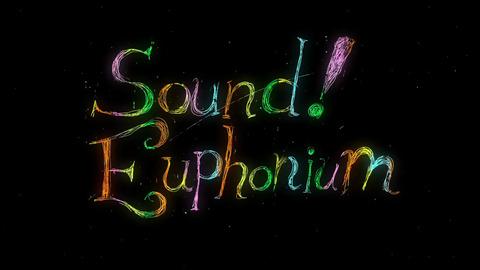Hibike! Euphonium - 01 - Large 04