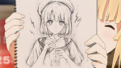 Saenai Heroine no Sodatekata - 06 - 35