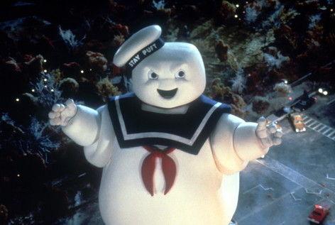 stay_puft_marshmallow_man_1984_01
