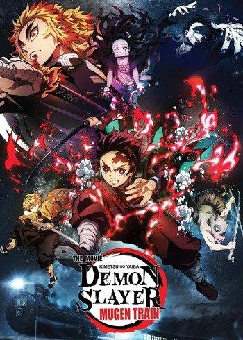 demon-slayer-kimetsu-no-yaiba-movie-mugen-train-14059