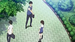 Saenai Heroine no Sodatekata - 07 - 10