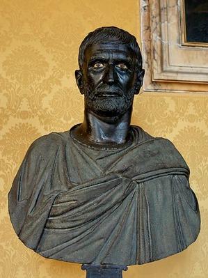 400px-Capitoline_Brutus_Musei_Capitolini_MC1183