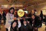 コイン博物館
