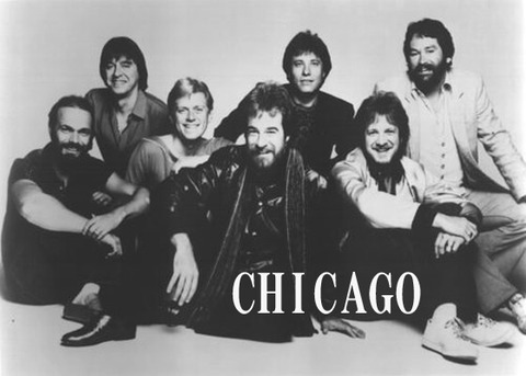 Chicagoが美しロックに方向転換!? 「Hard To Say I'm Sorry」(1982)