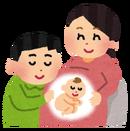 ninshin_akachan