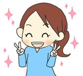 maiko2