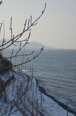 いつ海15−2