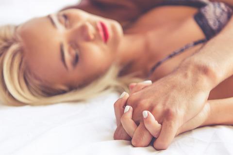 bigstock-Couple-Having-Sex-151995452
