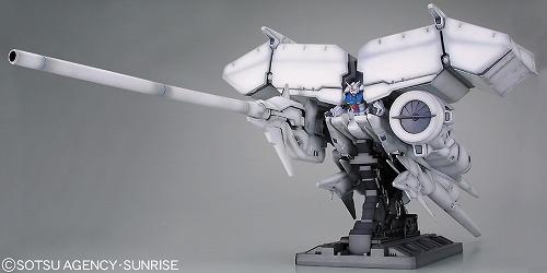 """ゲーム「ガンダムブレイカー2」の新機体""""12機""""が公開!デンドロビウムとの戦闘もあり!"""