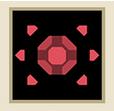 """【MHクロス】モンハンフェスタ 16の企画で""""重鎧玉40個""""などのアイテムが配信決定!"""