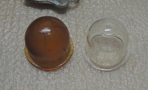 kyabuponpu (2)