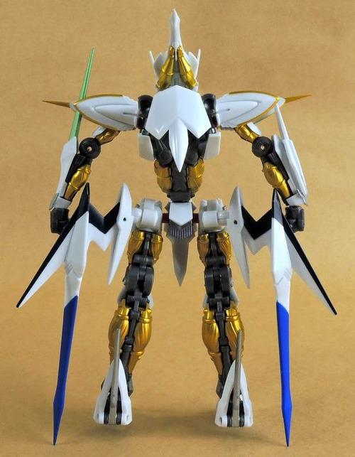 robotamavirukisu (7)