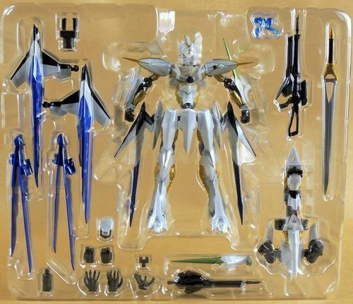 robotamavirukisu (4)
