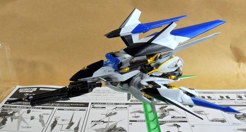 robotamavirukisu (39)