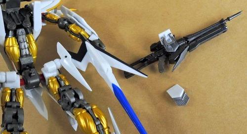 robotamavirukisu (11)