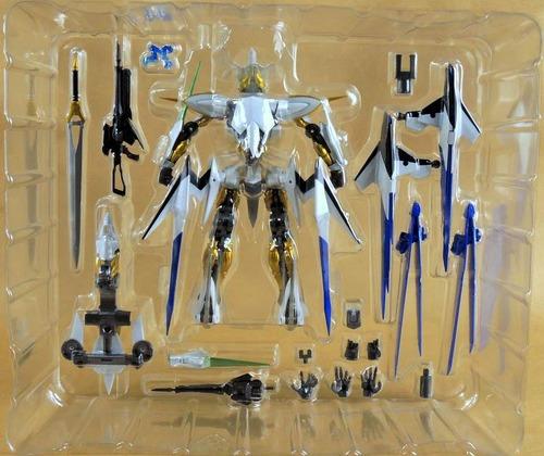 robotamavirukisu (5)