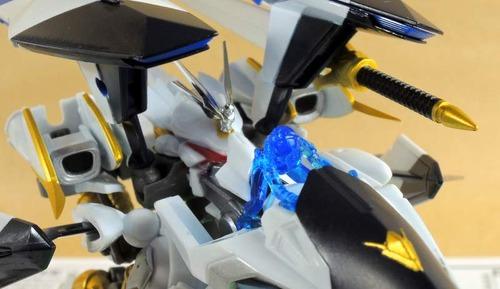 robotamavirukisu (41)