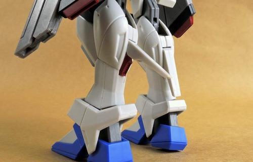 robotamafuri-damug (12)