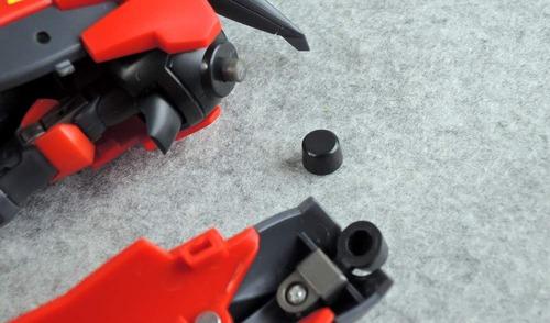 robotamamasuta-pa-tuset (14)