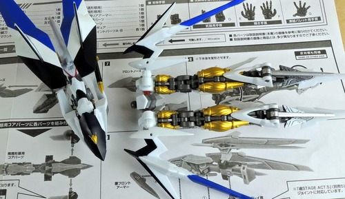 robotamavirukisu (37)