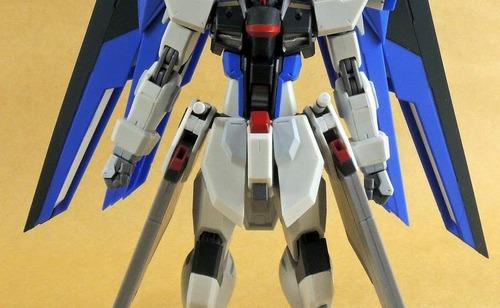 robotamafuri-damug (17)