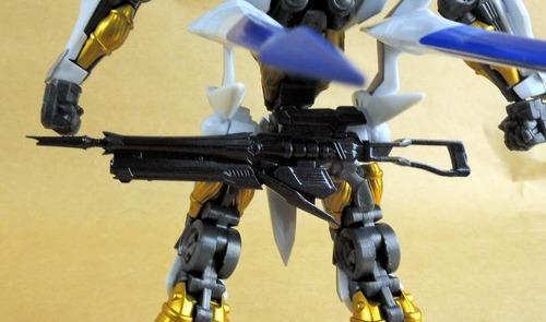 robotamavirukisu (12)
