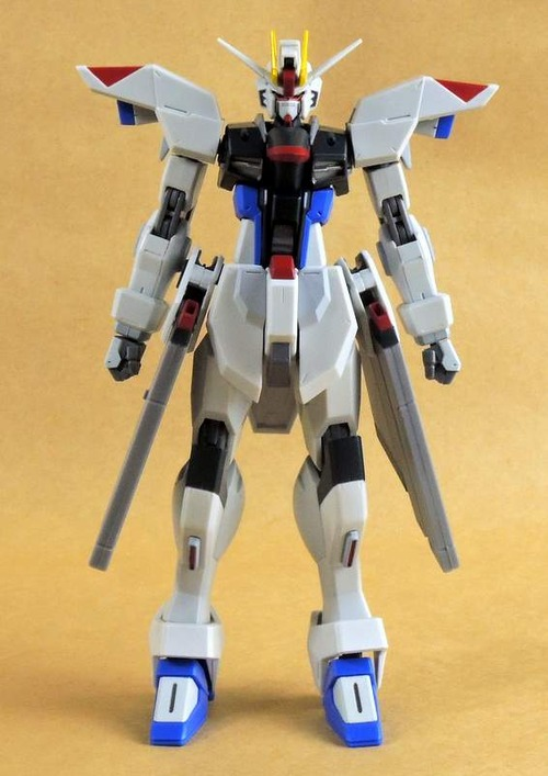 robotamafuri-damug (10)