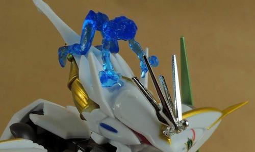 robotamavirukisu (8)